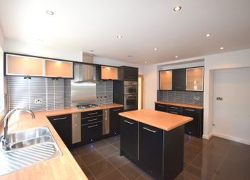 4 bed detached house to rent in South Avenue, Littleover, Derby DE23