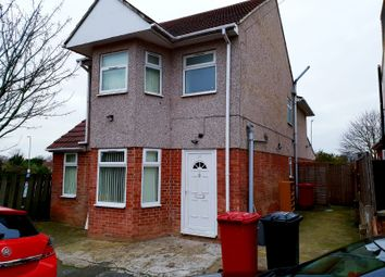Thumbnail 7 bed detached house to rent in Henry Road, Slough