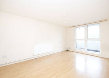 Thumbnail 1 bed property for sale in Hampstead Road, London