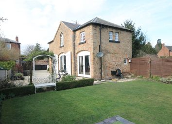 Thumbnail 2 bed property for sale in Main Street, Carlton On Trent