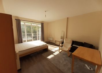 Thumbnail 2 bed flat to rent in Gower Street, Euston, Fitzrovia, Russell Square