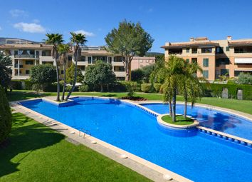 Thumbnail 3 bed apartment for sale in Bendinat, Mallorca, Balearic Islands