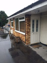 Thumbnail 2 bed flat to rent in Abercorn House, Butterfield Road, Boreham, Chelmsford