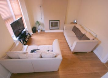 Thumbnail 2 bed shared accommodation to rent in Agate Street, Bedminster, Bristol