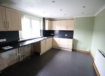 Thumbnail 3 bedroom property for sale in Elsie Street, Goole