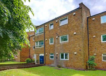 Thumbnail 1 bed flat for sale in Nantes Close, Battersea