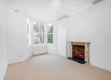Thumbnail 2 bedroom flat to rent in Iffley Road, London