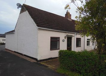 Thumbnail 1 bed bungalow to rent in High Street, Carlton Village