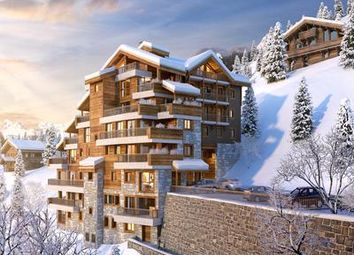 Thumbnail 5 bed apartment for sale in Val-Thorens, Savoie, France