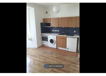 1 bed flat to rent in Church Road, St. George, Bristol BS5