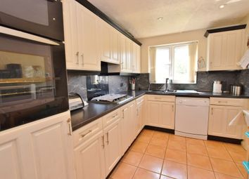 4 bed detached house for sale in Primrose Drive, Kingsnorth TN23