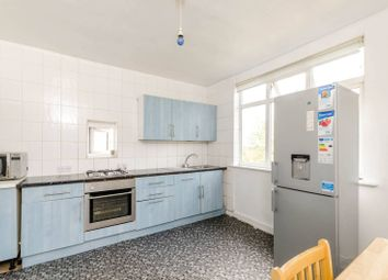 Thumbnail 2 bed flat for sale in Northolt Gardens, Sudbury