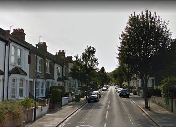Thumbnail 2 bed flat to rent in Chancelot Road, Abbey Wood, London