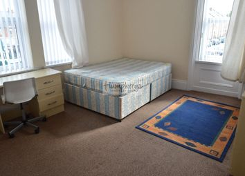 Thumbnail 1 bed property to rent in Tamworth Road, Arthurs Hill, Newcastle Upon Tyne