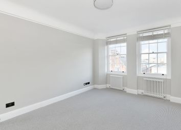 Thumbnail Studio for sale in Regis Court, Melcombe Place, Marylebone, London