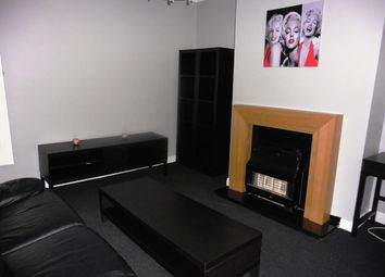 Thumbnail 2 bed terraced house to rent in Paisley Street, Armley, Leeds