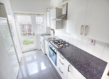 Thumbnail 3 bed bungalow to rent in Adelaide Gardens, Chadwell Heath