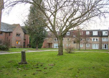 3 bed flat to rent in Ventress Farm Court, Cherry Hinton, Cambridge CB1