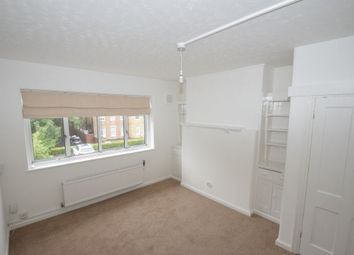 Thumbnail 2 bed flat to rent in Petersham Rd, Richmond, Surrey
