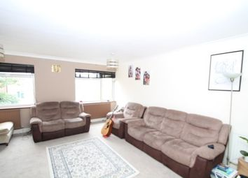 Thumbnail Terraced house to rent in Tresco Close, Bromley