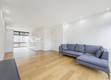 Thumbnail 2 bed flat for sale in 4 Cabanel Place, Baylis Old School, Kennigton, London
