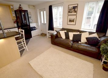 Thumbnail 2 bed flat for sale in Slad Road, Stroud, Gloucestershire