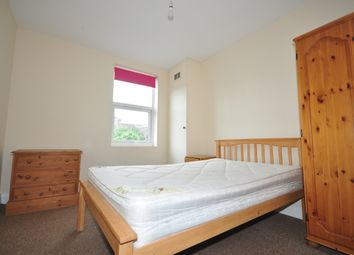 Thumbnail Room to rent in Fawcett Road, Southsea