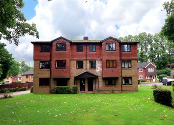 Thumbnail 2 bedroom flat for sale in Tylersfield, Abbots Langley