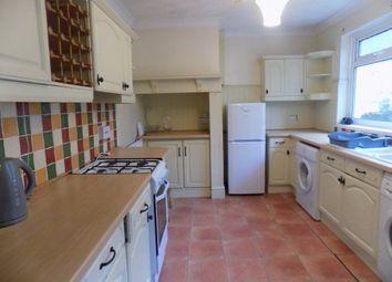 Thumbnail 3 bed property to rent in Penywern Road, Ystalyfera, Swansea