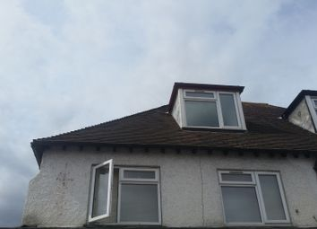 Thumbnail 4 bed flat to rent in Oxford Road, Cowley, Oxford