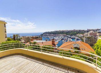 Thumbnail 1 bed apartment for sale in Monaco (Monte-Carlo), 98000, Monaco