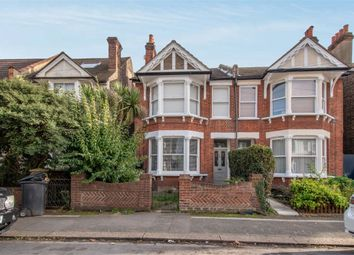 Find 4 Bedroom Houses For Sale In London Zoopla