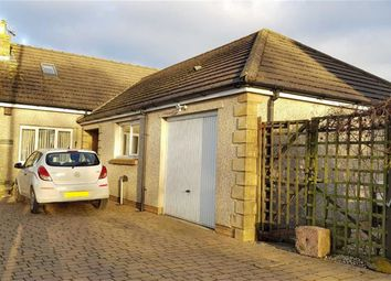 Thumbnail 4 bed detached bungalow for sale in Maryport Road, Dearham, Maryport