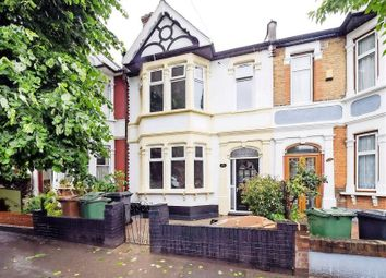 Thumbnail 4 bed property for sale in James Lane, London