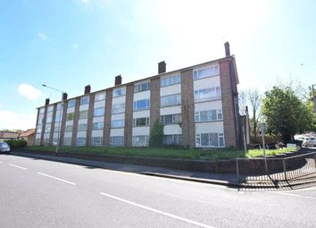 Thumbnail 2 bed flat for sale in Southend House, Southend Road, Stanford-Le-Hope, Essex