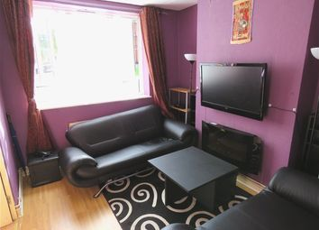 Thumbnail 1 bedroom flat to rent in York Hill, London