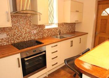 Thumbnail 3 bedroom end terrace house to rent in Keedonwood Road, Downham, Bromley