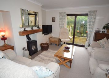 Thumbnail 2 bedroom end terrace house for sale in Abbots Vue, Backbarrow, Ulverston