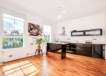 Thumbnail Flat for sale in Mildmay Grove North, London