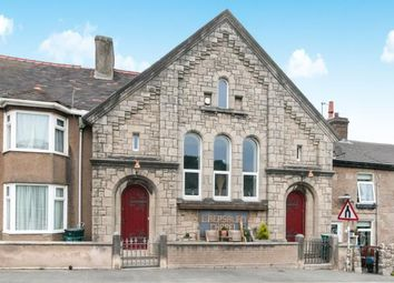 Thumbnail 5 bed terraced house for sale in Abergele Road, Llanddulas, Abergele, Conwy