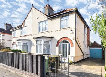 3 bed semi-detached house for sale in Signhills Avenue, Cleethorpes DN35