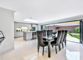 Rooms to rent in bromley