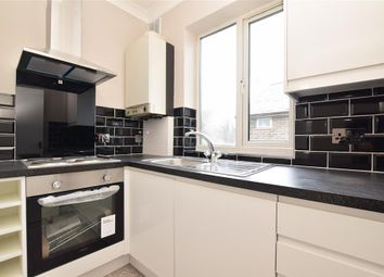 Thumbnail 2 bed flat for sale in De La Warr Road, East Grinstead, West Sussex
