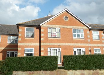 Thumbnail 1 bed flat for sale in Michael Stowe Drive, Harwich