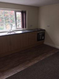 Thumbnail 1 bed flat to rent in Ivanhoe Road, Bradford 7
