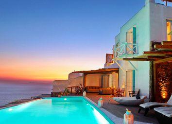 Thumbnail 1 bed villa for sale in Fanari, Mykonos, Cyclade Islands, South Aegean, Greece