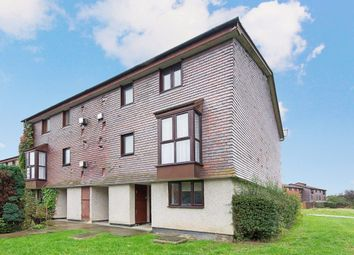 Thumbnail 3 bed maisonette to rent in Coniston Close, London