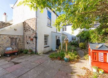 Thumbnail 5 bedroom property for sale in Old Exeter Street, Chudleigh, Newton Abbot