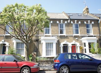 Thumbnail 3 bed semi-detached house to rent in Althorp, London