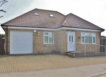 Thumbnail 3 bed detached house for sale in Birtrick Drive, Meopham, Gravesend